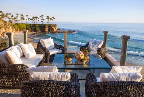 Laguna Beach | $10,434,000