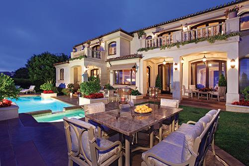 Newport Coast | $9,750,000