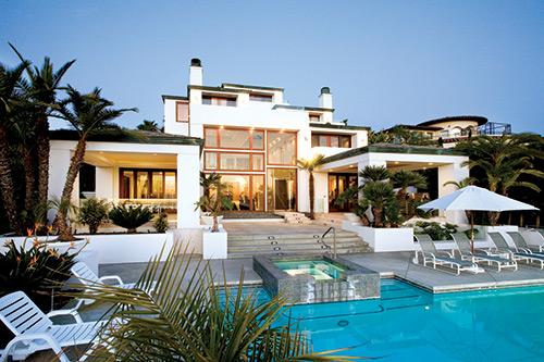 Newport Coast | $9,600,000