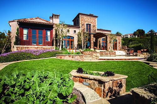 Newport Coast | $8,625,000