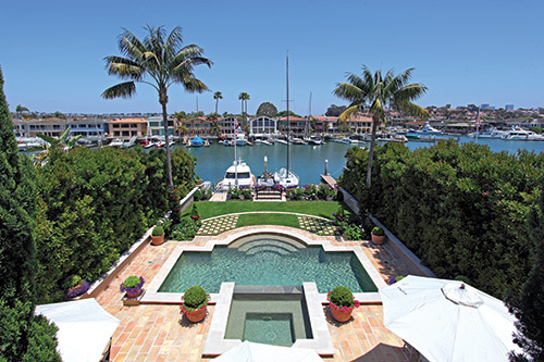 Newport Beach | $8,400,000
