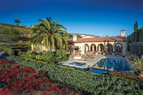 Newport Coast | $7,800,000