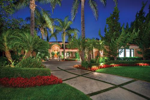 Pelican Hill | $7,350,000