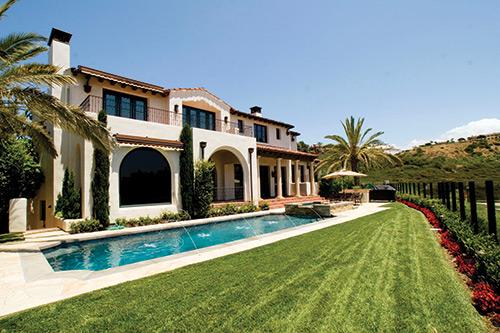 Newport Coast | $7,250,000