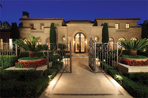 Newport Coast | $6,634,000