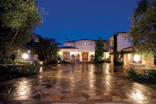 Newport Coast | $6,480,000