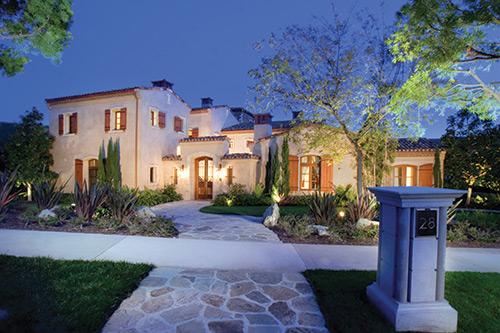 Newport Coast | $5,601,000