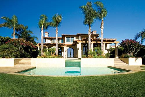 Newport Coast | $5,460,000