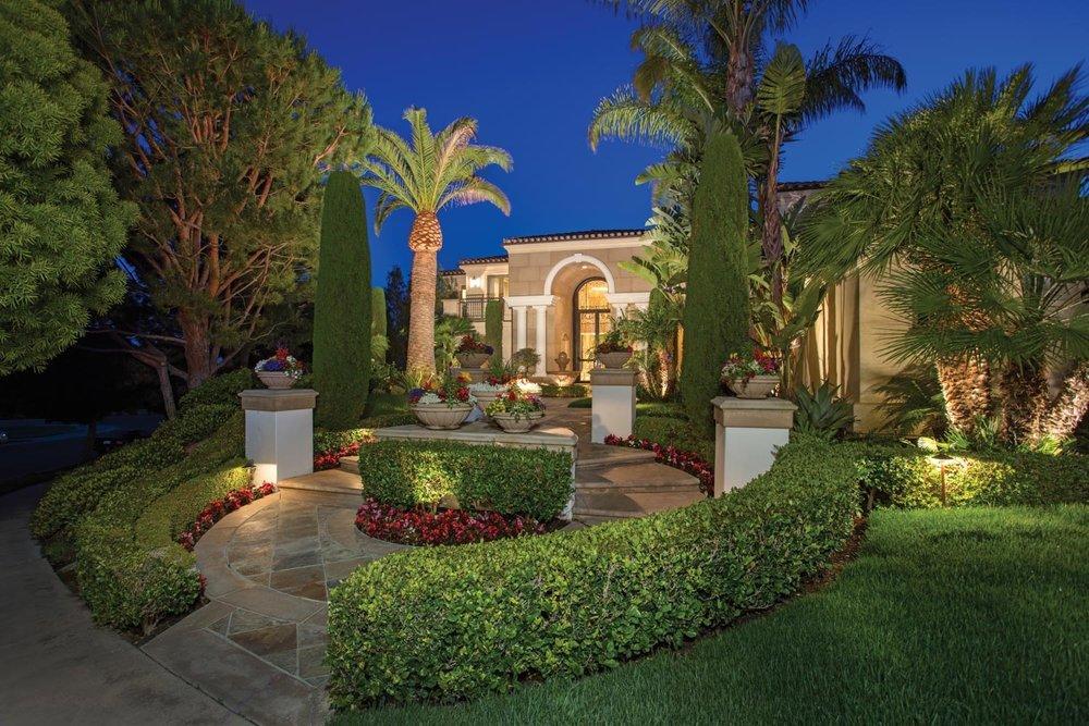 Pelican Hill | $10,998,000