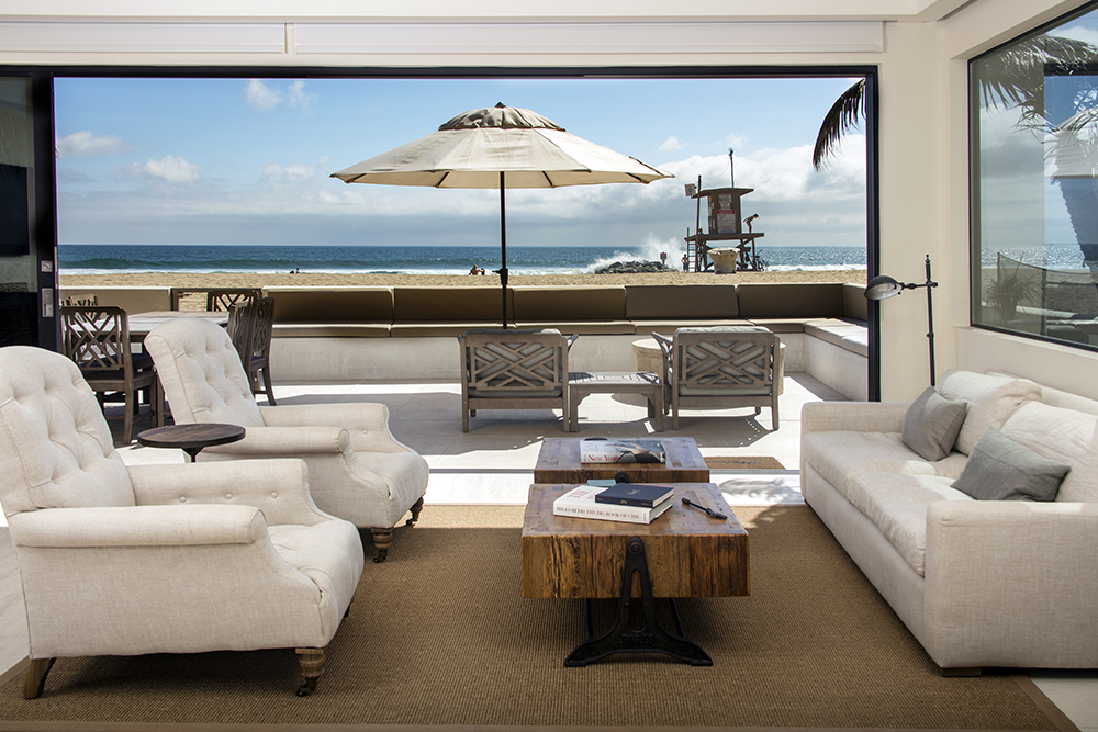 4311 Seashore Dr, Newport Beach, $6.75M - $7.5M