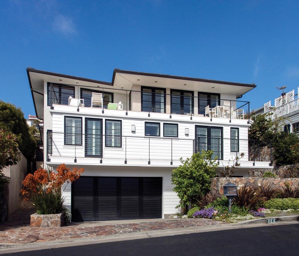 Emerald Bay | $7,995,000