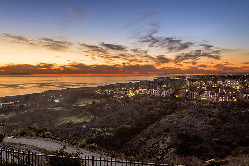 7 Del Mar, $7,998,000, Crystal Cove