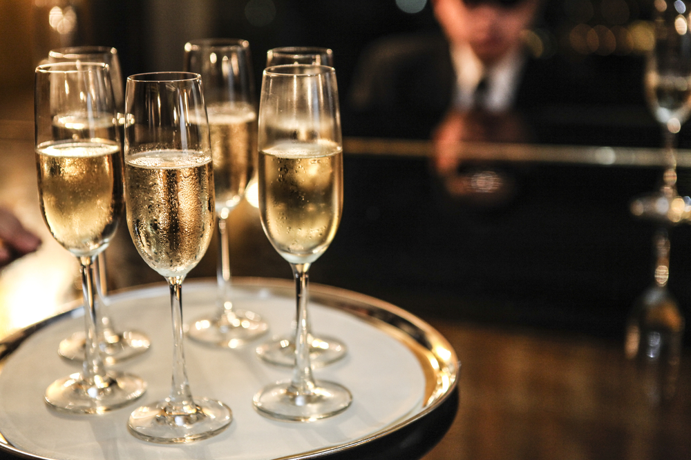 champagne-tray.jpg