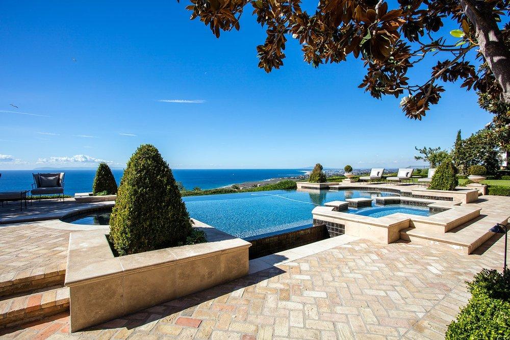 Newport Coast | $28,000,000