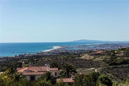 Crystal Cove | $8,500,000