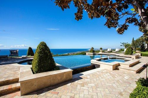 8 Mystique, Newport Coast | $28,000,000