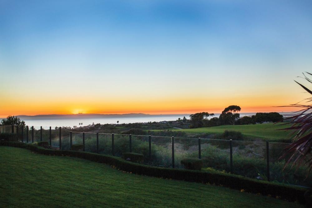 3 Masters Circle, Newport Coast | $13,000,000