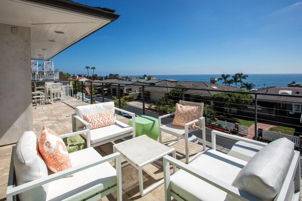322 Emerald Bay, Laguna Beach | $7,525,000