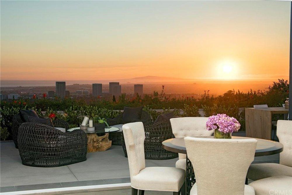 9 Crestwood, Newport Beach | $7,000,000