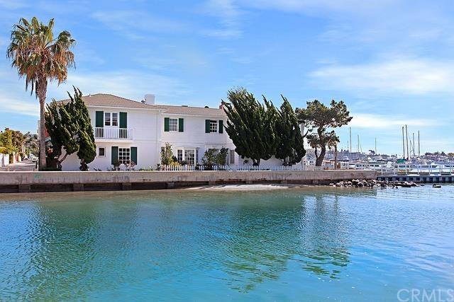1500 Bay Front, Newport Beach | 6,750,000