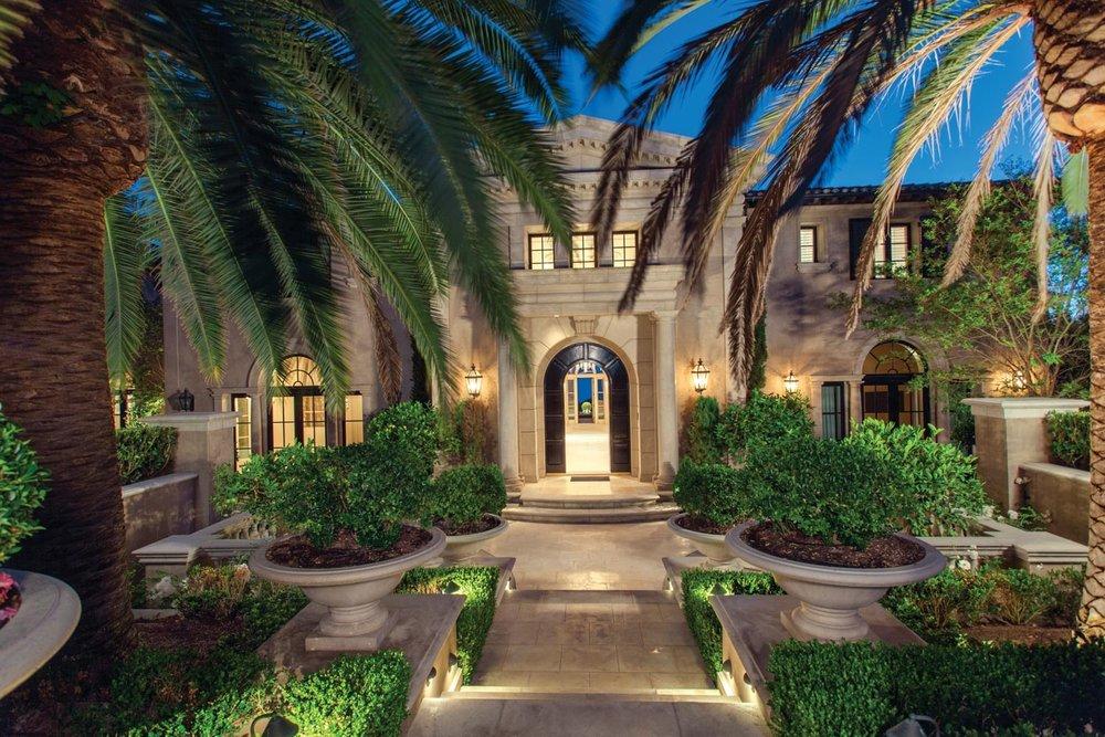 23 Pelican Vista, Newport Coast | $18,000,000