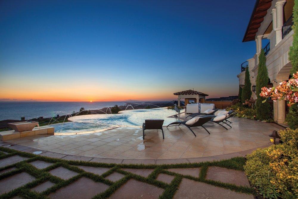 38 Deep Sea, Newport Coast | $17,370,000