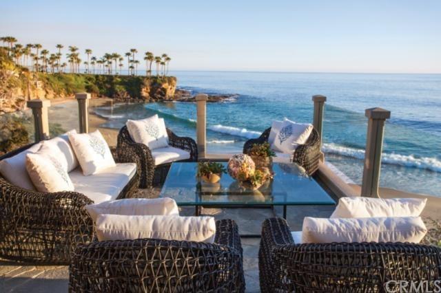 1379 Circle Way, Laguna Beach | $10,433,750