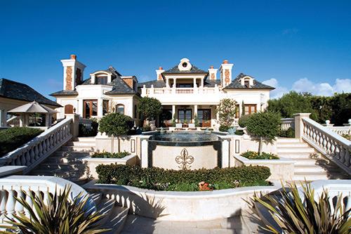 1 Premiere Point, Newport Coast | $14,000,000
