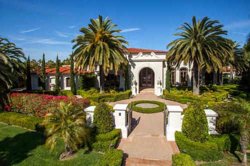 33 Canyon Terrace, Newport Coast | $6,920,100