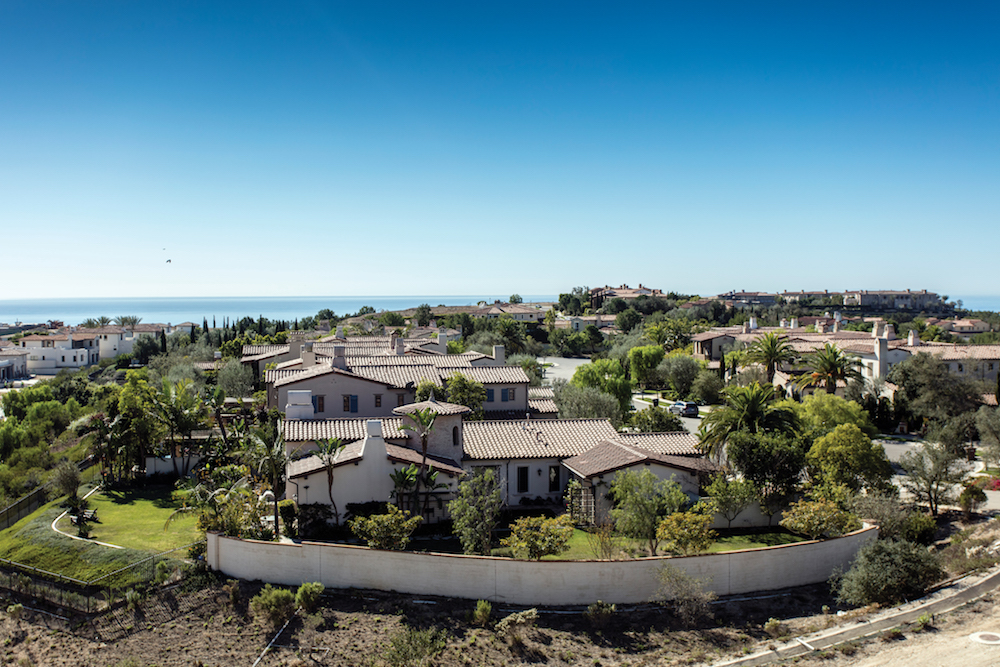 2 Coral Cay, $4,388,000, Crystal Cove