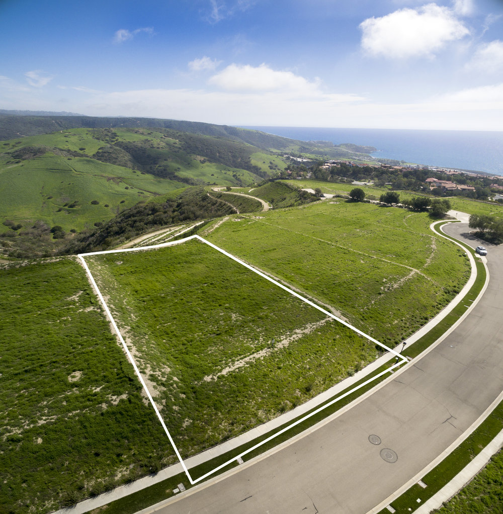 12 Waves End, $3,300,000, Crystal Cove