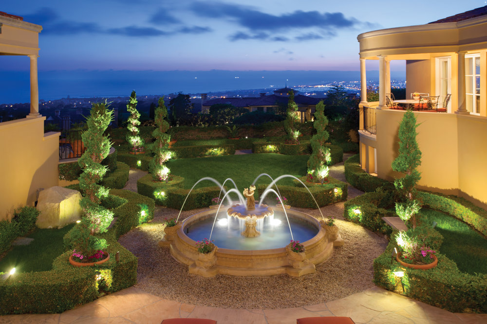 6 Sunset Harbor, $11,895,000, Pelican Hill