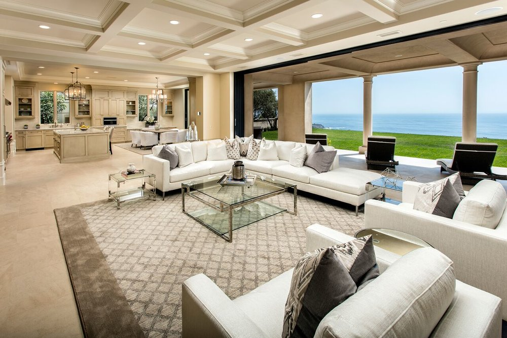35 Offshore, $16,998,000, Crystal Cove