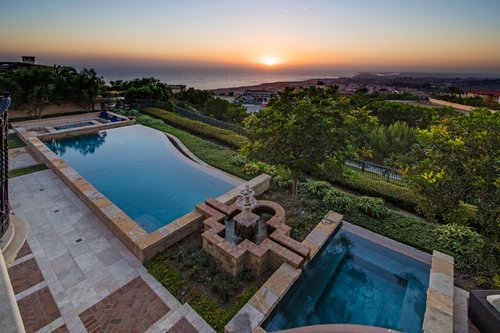 29 High Water, Crystal Cove, $13,500,000