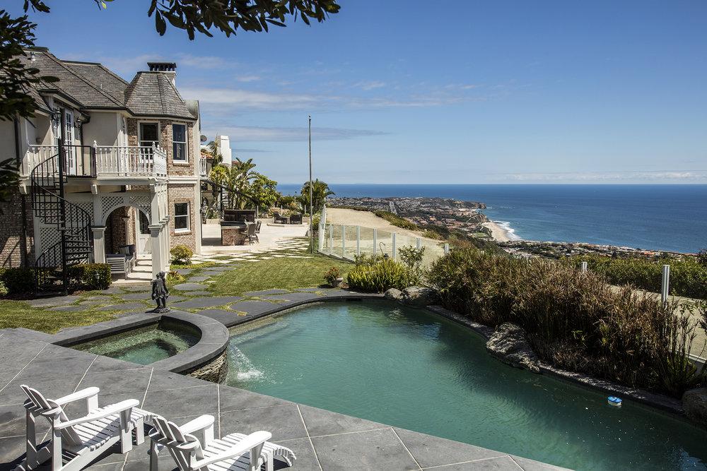 22803 Seaway, $6,125,000, Monarch Point