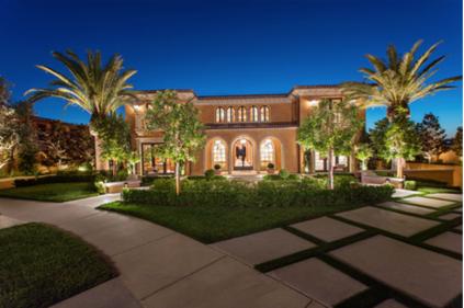 4 Midsummer, $17,990,000, Crystal Cove