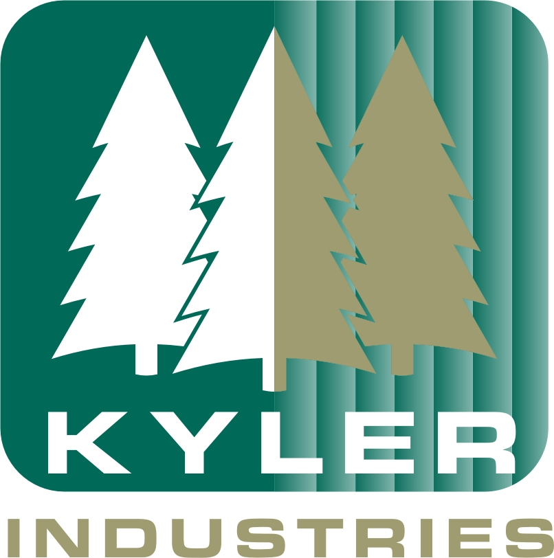 Kyler Industries