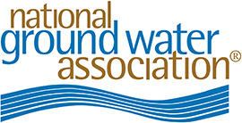 Member of the national groundwater association
