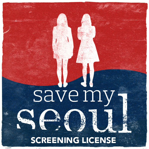 License Save My Seoul