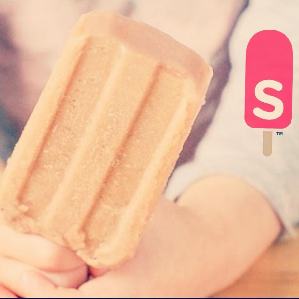 Summer J eggnog pop.jpg