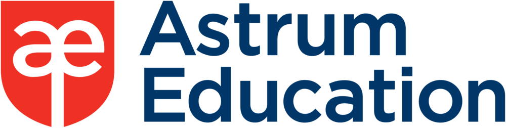 astrum-logo-red-blue-01.png