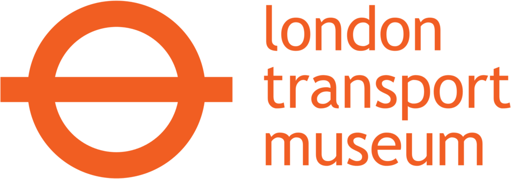 london_transport_museum.png
