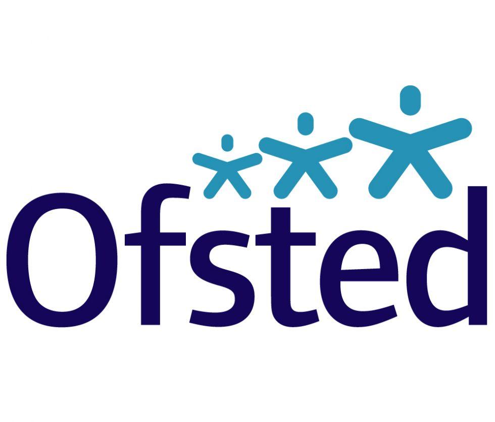 Ofsted-logo.jpg