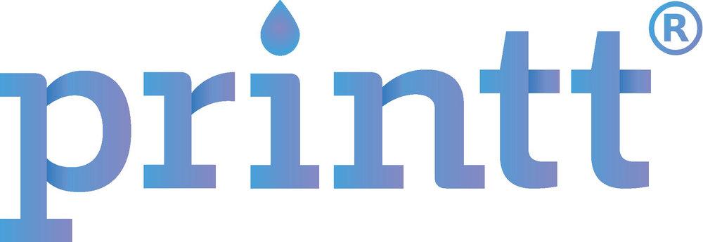 printt_logo_blue_jpg.jpg