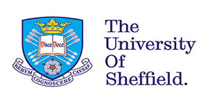 University_of_Sheffield_logo.png