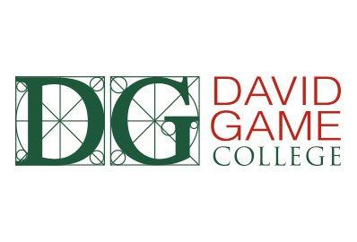 David Game.jpg