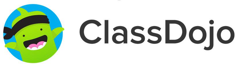 ClassDojoJPeg.jpg