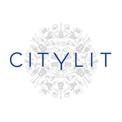 City Lit.jpg