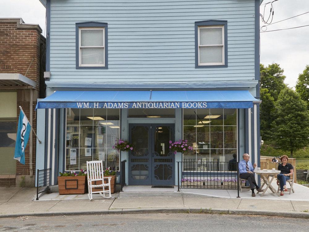 Adams storefront.jpg