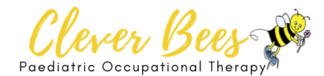 Clever Bees - Paediatric Occupational Therapy
